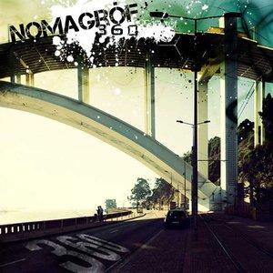 Image for 'Nomagróf'