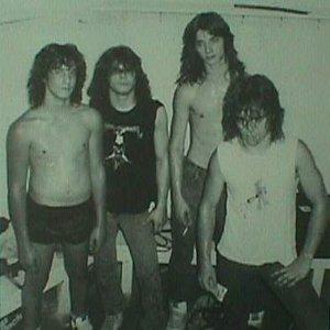Image for 'Metal Onslaught'