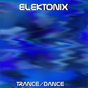 Image for 'Elektonix'