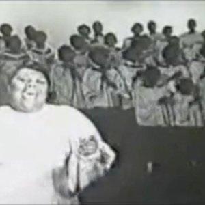 Image for 'Goldia Haynes'