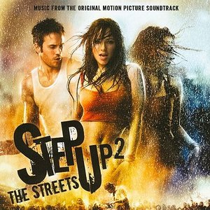 Image for 'Step Up 2'