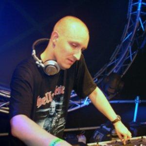 Imagem de 'DJ Dione'