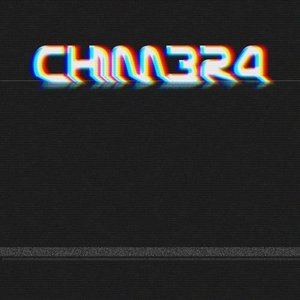 Image for 'CH1M3R4'