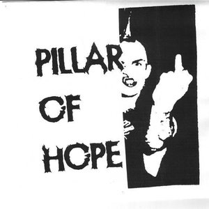 Image for 'Pillar Of Hope'