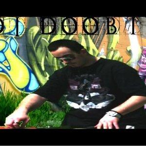 Image for 'DJ DOOBIE'