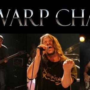 Image for 'Mindwarp Chamber'