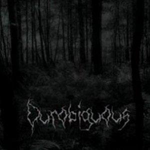 Image pour 'Ourobiguous'