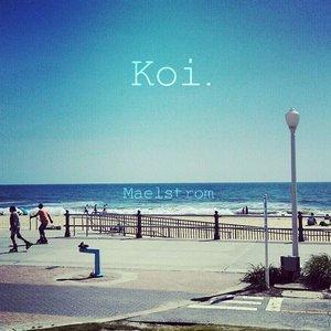 Immagine per 'Koï'