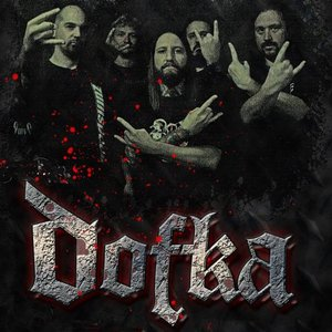 Image for 'Dofka'