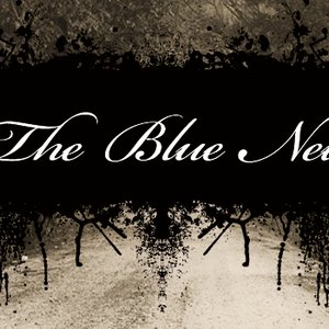 Image for 'The Blue News'