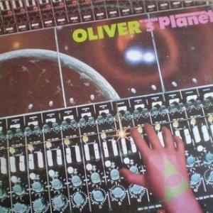 Imagen de 'Oliver's Planet'