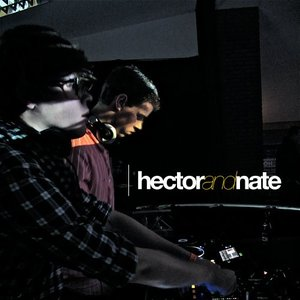 Image for 'Hector & Nate'