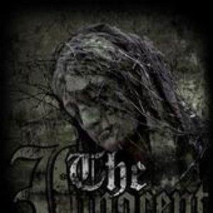 Immagine per 'The Innocent'