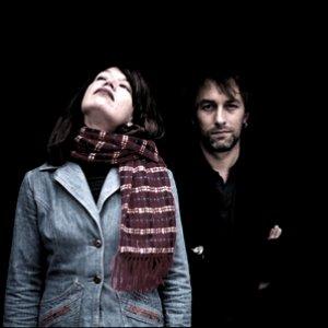 Image for 'Shannon Wright/Yann Tiersen'