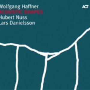 Image for 'Hubert Nuss, Lars Danielsson & Wolfgang Haffner'
