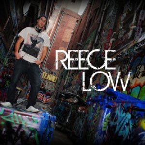 Image for 'Reece Low'