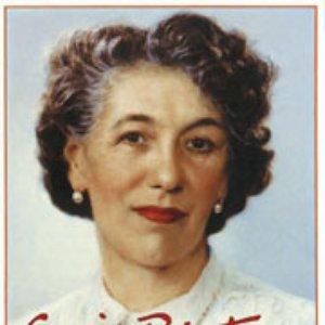 Image for 'Enid Blyton'