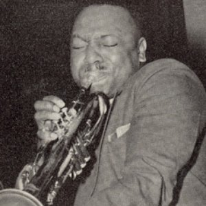 Image for 'Cootie Williams & his Rug Cutters'