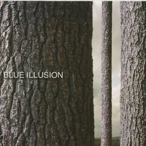 Image for 'Blue Illusion'
