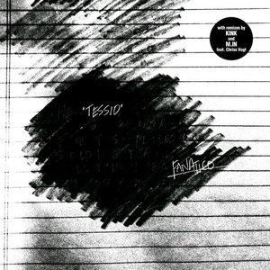 Image for 'Fanatico'