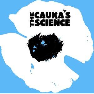 Imagen de 'The Cauka's science'