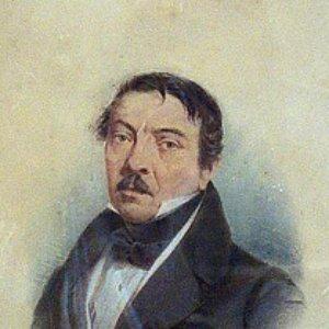 Image for 'Ramón Carnicer'