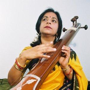 Image for 'Ratnabali Adhikari'