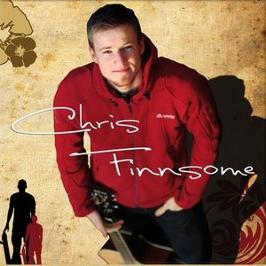 Image for 'Chris Finnsome'
