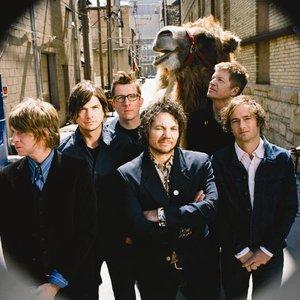 Bild für 'Wilco'