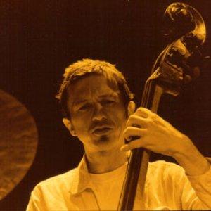 Image for 'Johannes Fink'