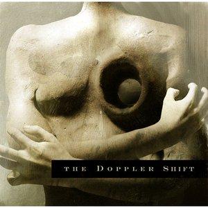 Image for 'The Doppler Shift'