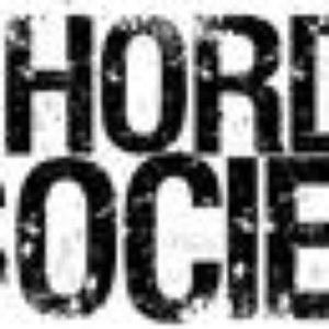 Imagem de 'Three Chord Society'