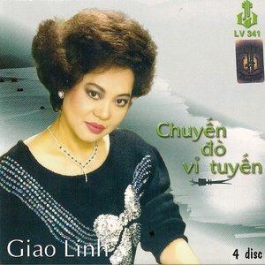 Image for 'Giao Linh'
