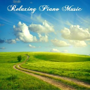 Image for 'Relaxing Piano Music'