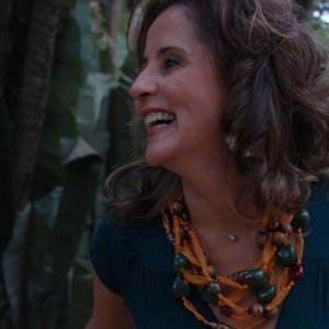 Image for 'Kika Tristão'