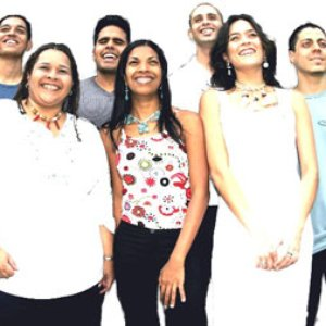Image for 'Grupo Caney'