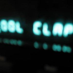 Bild för 'Kool Clap'