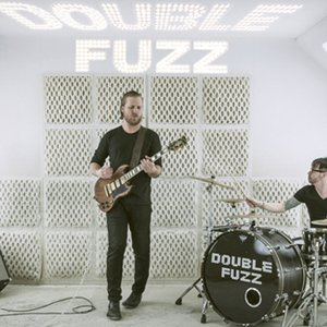 Image for 'Double Fuzz'