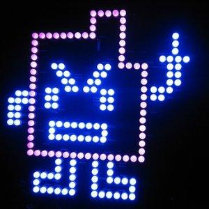 Image for 'AdultSwim.com'