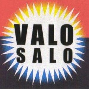 Image for 'valosalo'