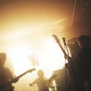Bild für 'Kirsten Ketsjer And The Rockband'