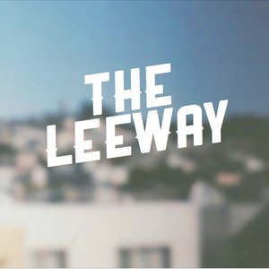 Image for 'The Leeway'