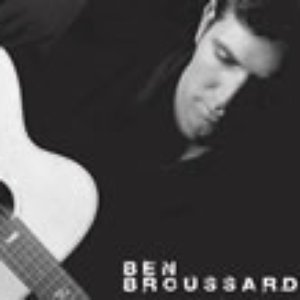 Image for 'Ben Broussard'