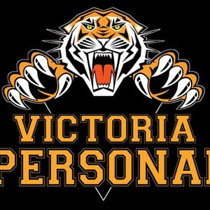 Image for 'Victoria Personal'