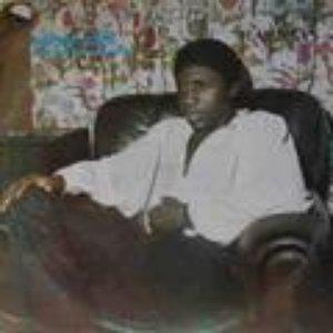 Image for 'Bongos Ikwue'