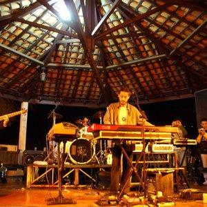 Bild för '4instrumental'