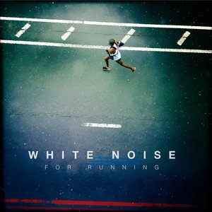 Image for 'White Noise Research'