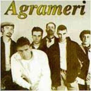 Image for 'Agrameri'