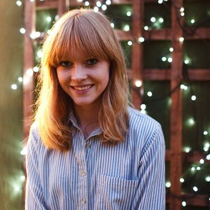 Image for 'Lucy Rose'