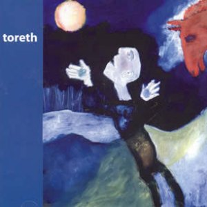 Image for 'toreth'